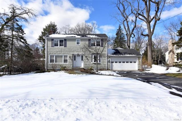 19 Meadowbrook Road, Irvington, NY 10533 (MLS #4806203) :: Mark Boyland Real Estate Team