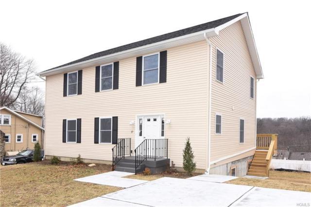 17 Crest Drive, Yorktown Heights, NY 10598 (MLS #4806214) :: Mark Boyland Real Estate Team
