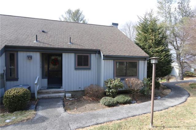 62B Heritage Hills, Somers, NY 10589 (MLS #4806222) :: Mark Boyland Real Estate Team