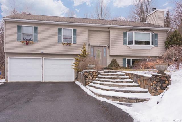 8 Sears Drive, Call Listing Agent, CT 06784 (MLS #4806249) :: Mark Boyland Real Estate Team