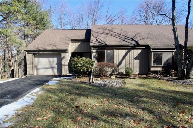 396 Heritage Hills A, Somers, NY 10589 (MLS #4806255) :: Mark Boyland Real Estate Team