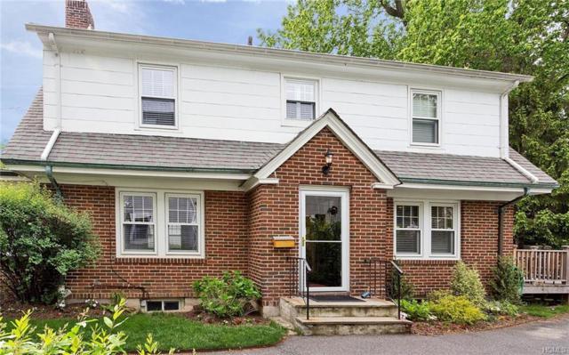 9 Carman Road, Scarsdale, NY 10583 (MLS #4806294) :: Mark Boyland Real Estate Team