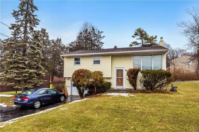 108 Duelk Avenue, Monroe, NY 10950 (MLS #4806300) :: Mark Boyland Real Estate Team