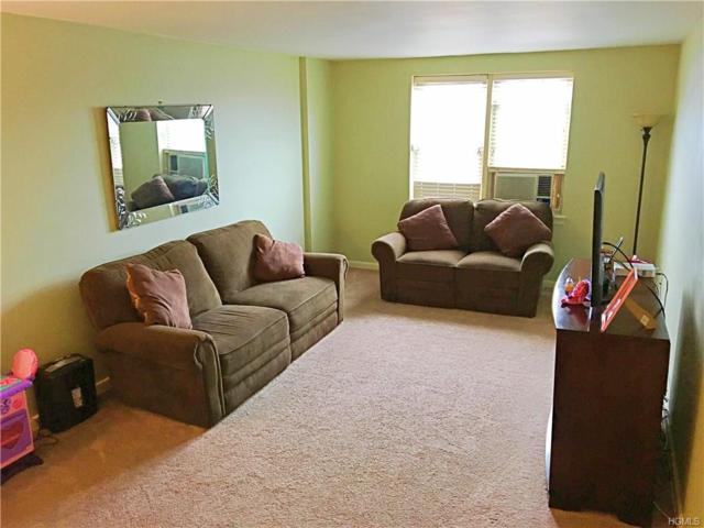 485 Bronx River Road C43, Yonkers, NY 10704 (MLS #4806317) :: Mark Boyland Real Estate Team
