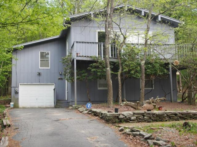 38 Winterthur Road, Woodridge, NY 12789 (MLS #4806374) :: Mark Boyland Real Estate Team
