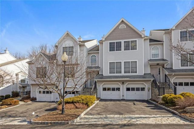 12 Forest Ridge Road, Nyack, NY 10960 (MLS #4806380) :: Mark Boyland Real Estate Team