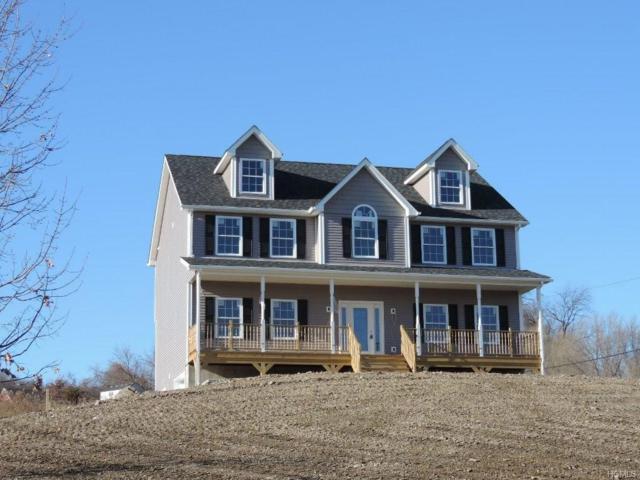 2 Utopian Court, Newburgh, NY 12550 (MLS #4806389) :: Mark Boyland Real Estate Team
