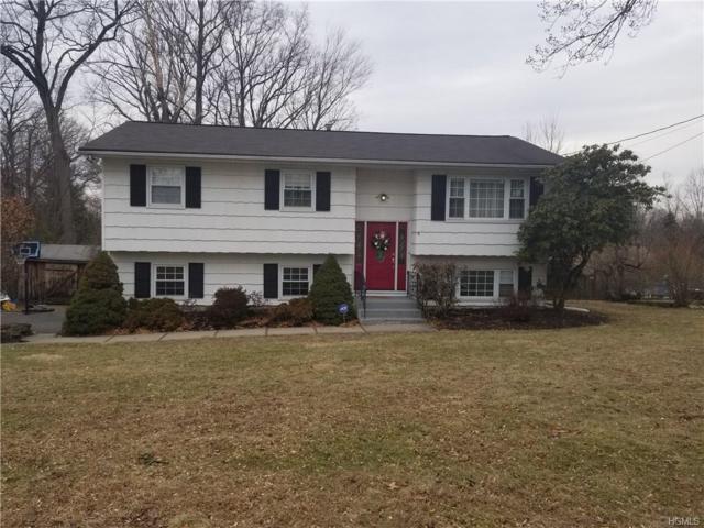 3 Garnet, Congers, NY 10920 (MLS #4806411) :: Mark Boyland Real Estate Team