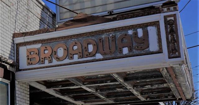 498 Broadway, Monticello, NY 12701 (MLS #4806414) :: Mark Boyland Real Estate Team