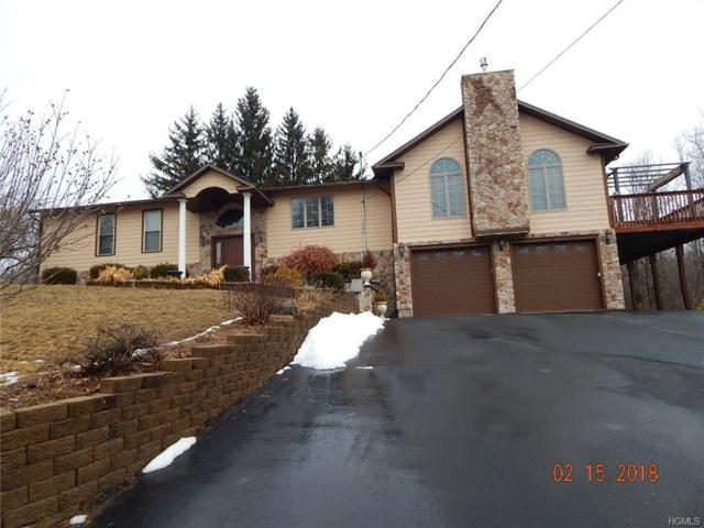 65 Lakeview Drive, Kiamesha Lake, NY 12751 (MLS #4806417) :: Mark Boyland Real Estate Team