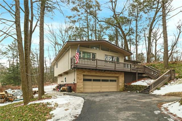 12 Ronnie, Poughkeepsie, NY 12601 (MLS #4806431) :: Mark Boyland Real Estate Team