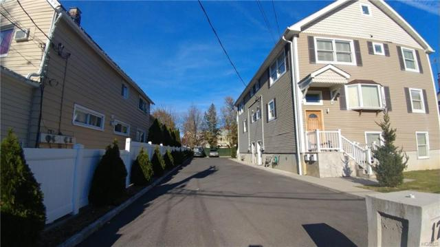 17 Saint Joseph Street, New Rochelle, NY 10805 (MLS #4806435) :: Michael Edmond Team at Keller Williams NY Realty