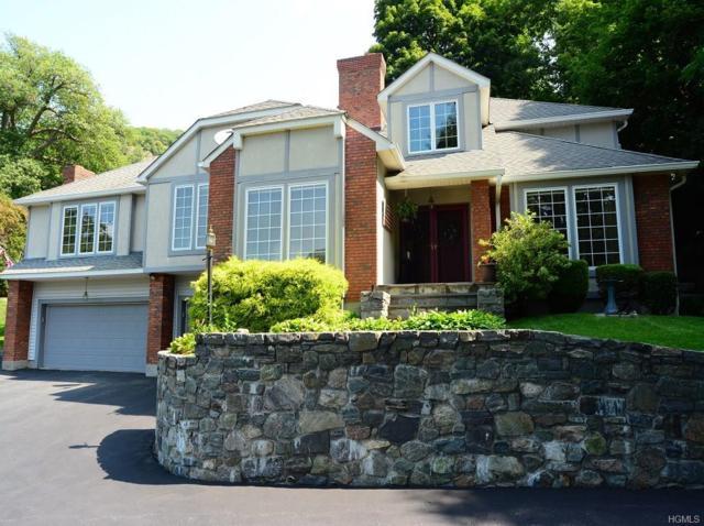 88 Fair Street, Cold Spring, NY 10516 (MLS #4806447) :: Mark Boyland Real Estate Team