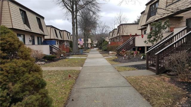 30 Heritage Drive C, New City, NY 10956 (MLS #4806498) :: Michael Edmond Team at Keller Williams NY Realty