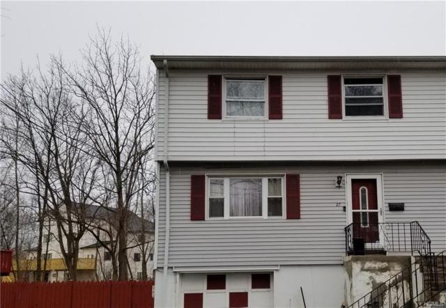 27 Brook Street, Spring Valley, NY 10977 (MLS #4806501) :: Mark Boyland Real Estate Team