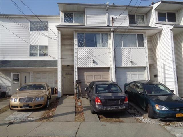 40 Post Lane, Call Listing Agent, NY 10303 (MLS #4806510) :: Mark Boyland Real Estate Team