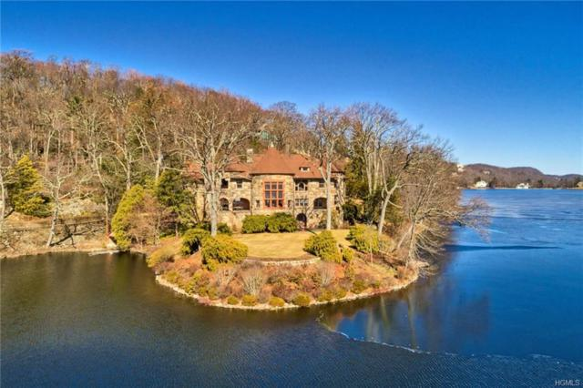 79 Turtle Point Road, Tuxedo Park, NY 10987 (MLS #4806593) :: William Raveis Baer & McIntosh