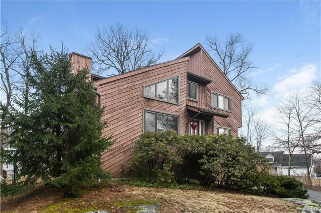 1 Marisa Court, Montrose, NY 10548 (MLS #4806619) :: Mark Boyland Real Estate Team