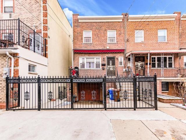 1930 Hunt Avenue, Bronx, NY 10462 (MLS #4806629) :: Mark Boyland Real Estate Team