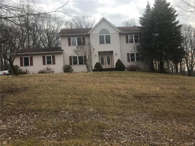 15 Lori Court, Spring Valley, NY 10977 (MLS #4806630) :: Mark Boyland Real Estate Team
