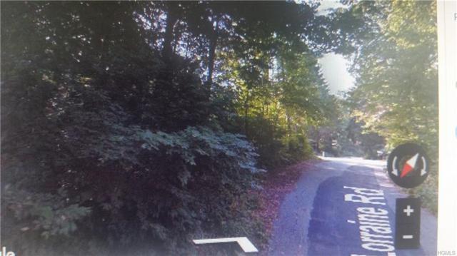 Lorraine Road, Kent Lakes, NY 14477 (MLS #4806637) :: Mark Boyland Real Estate Team