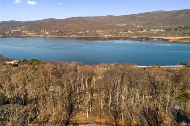 531 Route 9D, Garrison, NY 10524 (MLS #4806661) :: Mark Boyland Real Estate Team