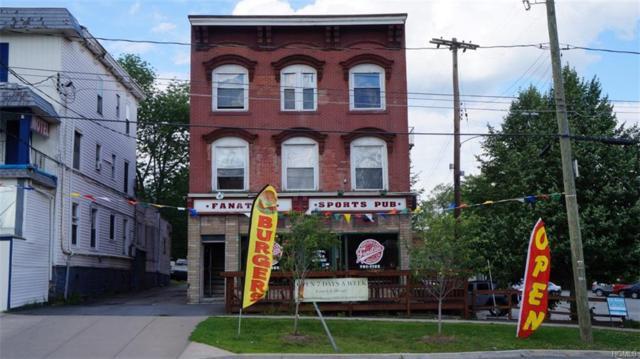 400 Broadway, Monticello, NY 12701 (MLS #4806697) :: Mark Boyland Real Estate Team