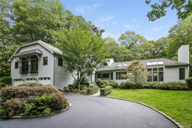 49 Creemer Road, Armonk, NY 10504 (MLS #4806719) :: Mark Boyland Real Estate Team