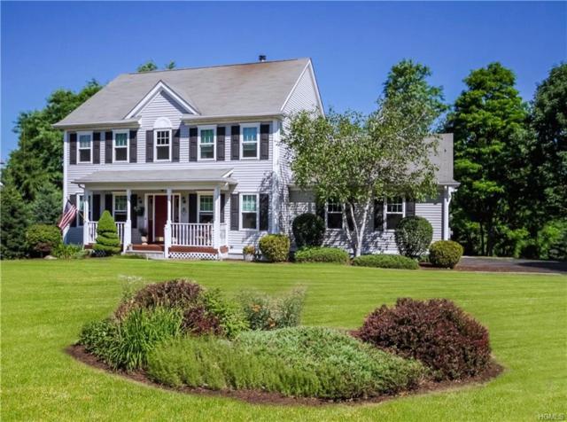 38 Green Street, Poughquag, NY 12570 (MLS #4806724) :: Mark Boyland Real Estate Team