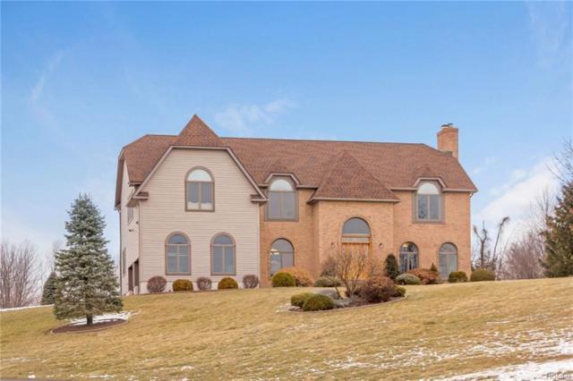 21 Far Horizons Drive, Newburgh, NY 12550 (MLS #4806738) :: Mark Boyland Real Estate Team