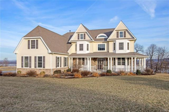 10 Hopeview Court, Newburgh, NY 12550 (MLS #4806740) :: Mark Boyland Real Estate Team