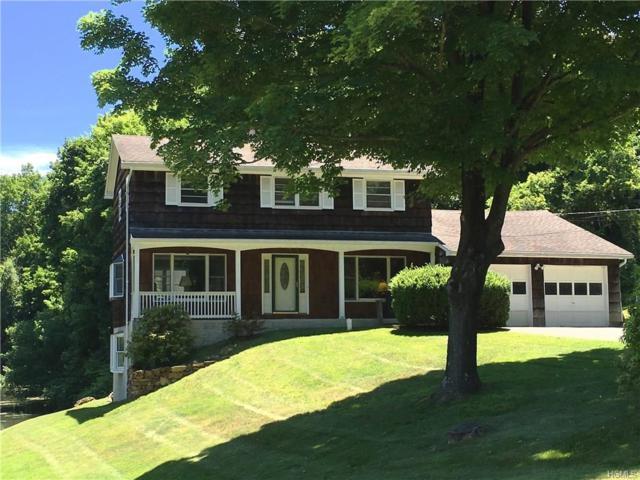 12 Dunhill Drive, Somers, NY 10589 (MLS #4806774) :: Mark Boyland Real Estate Team