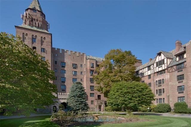 66 Milton Road J31-32, Rye, NY 10580 (MLS #4806790) :: Mark Boyland Real Estate Team