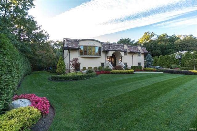 5 Ashlawn Avenue, Spring Valley, NY 10977 (MLS #4806811) :: Mark Boyland Real Estate Team