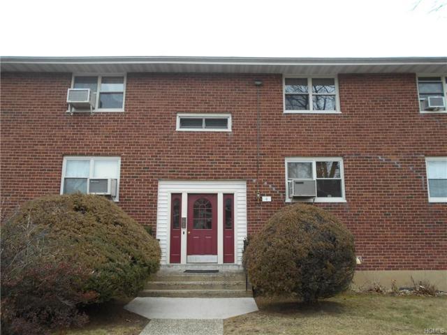 4 Cascade Terrace 2E, Yonkers, NY 10703 (MLS #4806812) :: Mark Boyland Real Estate Team
