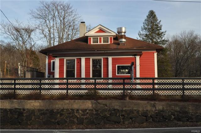 276 Watch Hill Road, Cortlandt Manor, NY 10567 (MLS #4806814) :: Mark Boyland Real Estate Team