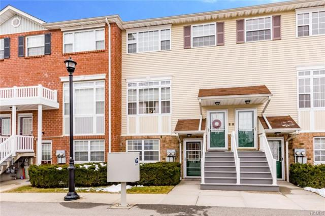 133 Mermaid Lane, Bronx, NY 10473 (MLS #4806829) :: Mark Boyland Real Estate Team