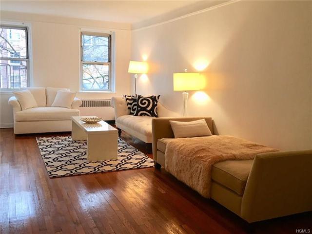811 Bronx River Road 2B, Bronxville, NY 10708 (MLS #4806838) :: Mark Boyland Real Estate Team
