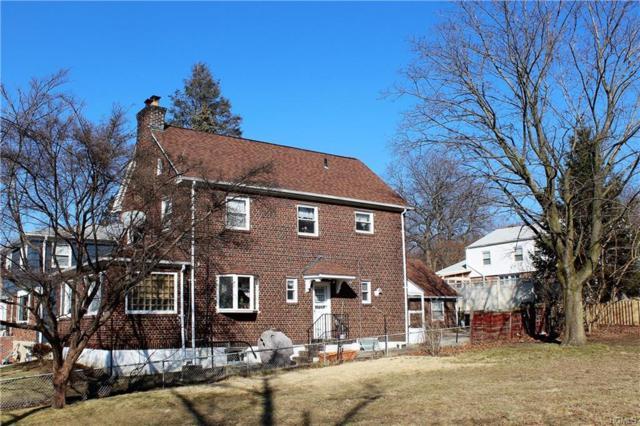 12 Bretton Road, Yonkers, NY 10710 (MLS #4806850) :: Mark Boyland Real Estate Team