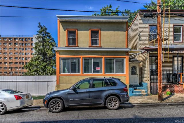 53 Jackson Street, Yonkers, NY 10701 (MLS #4806898) :: Mark Boyland Real Estate Team