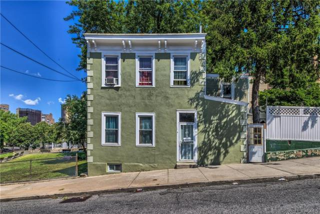 55 Jackson Street, Yonkers, NY 10701 (MLS #4806909) :: Mark Boyland Real Estate Team