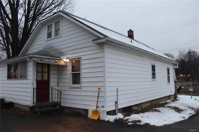 5246 Route 9W, Newburgh, NY 12550 (MLS #4806911) :: Mark Boyland Real Estate Team