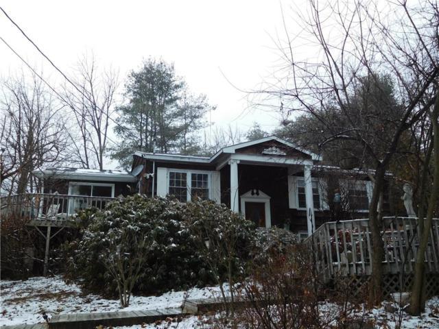 415 Vineyard Avenue, Highland, NY 12528 (MLS #4806948) :: Mark Boyland Real Estate Team