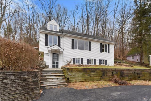 146 Shore Drive, Brewster, NY 10509 (MLS #4806950) :: Mark Boyland Real Estate Team