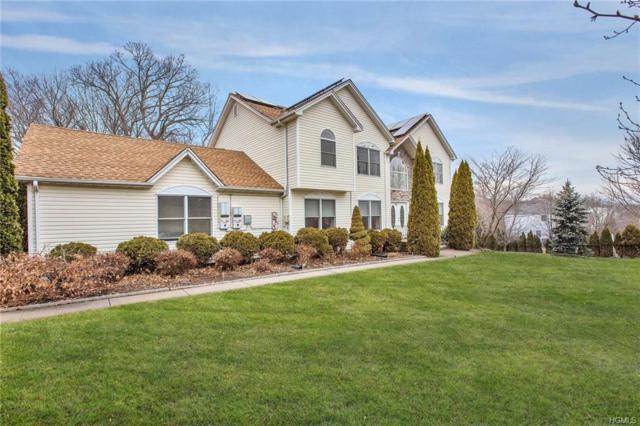 20 Vincent Street, Nanuet, NY 10954 (MLS #4806988) :: Mark Boyland Real Estate Team
