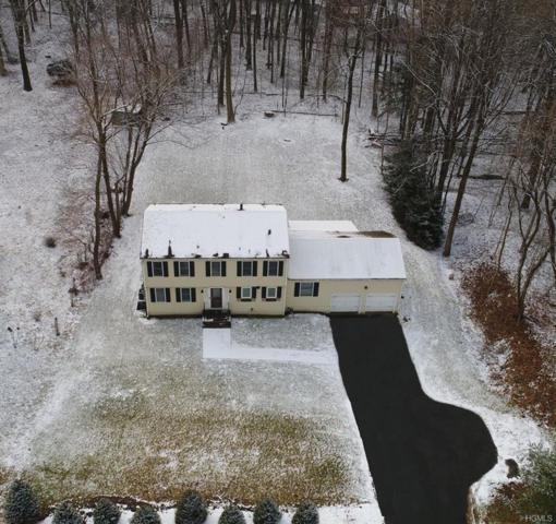 105 Highview Road, Suffern, NY 10901 (MLS #4807008) :: Mark Boyland Real Estate Team