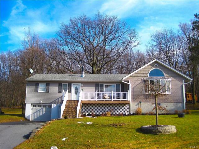 19 Laura Road, Monroe, NY 10950 (MLS #4807035) :: Mark Boyland Real Estate Team