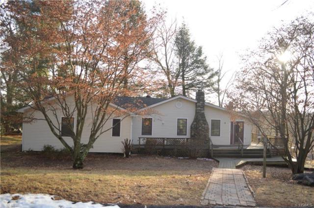 9 Tompkins Road, Yorktown Heights, NY 10598 (MLS #4807037) :: Mark Boyland Real Estate Team