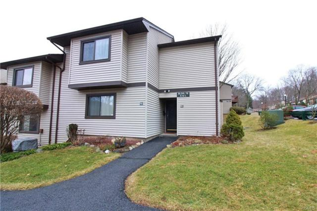 78 Independence Court I, Yorktown Heights, NY 10598 (MLS #4807067) :: Mark Boyland Real Estate Team