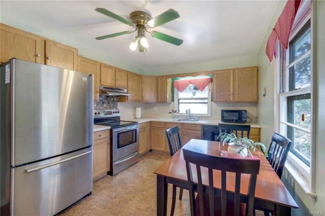 17 Summit Place, Monroe, NY 10950 (MLS #4807091) :: Mark Boyland Real Estate Team